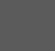 mediátor pipa - szürke