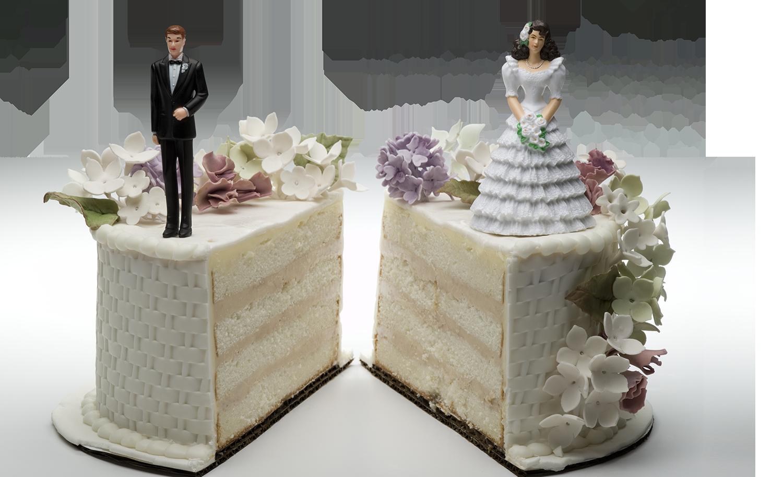 Válás, barátok, tanácsok