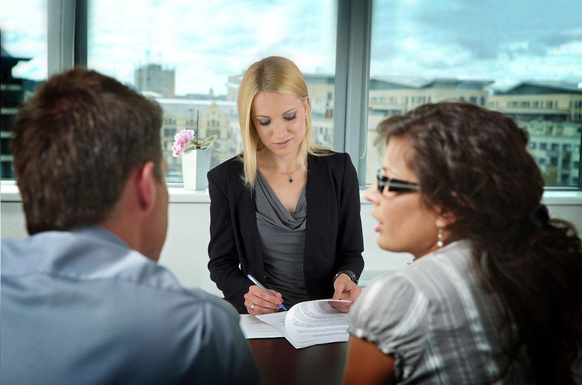 Mediátorpont - válás - dr. Farkas Dorottya jogász-mediátor